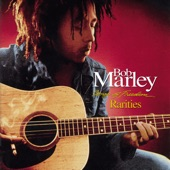 Bob Marley & The Wailers - Why Should I