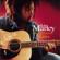 Bob Marley & The Wailers - Songs Of Freedom Rarities