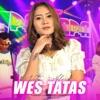 Wes Tatas - Single