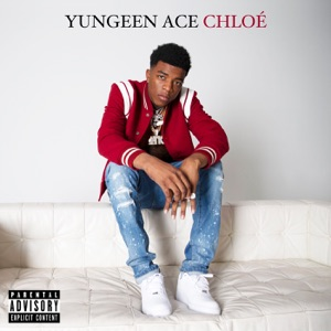 Yungeen Ace - Mountains