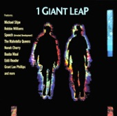 1 Giant Leap - The Way You Dream