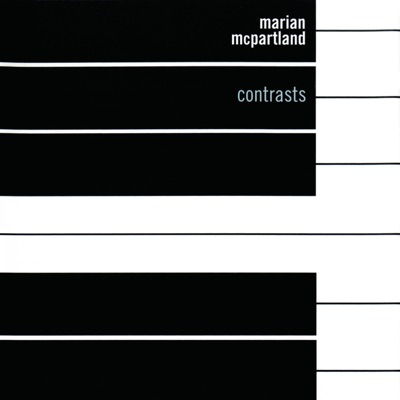 Contrasts - Marian McPartland