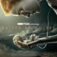 Télécharger Raised by Wolves, Saison 1 (VOST) Episode 10