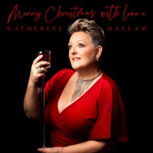 Katherine Hallam - Mary, Did You Know?