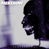 Merzbow - Last Splash