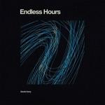 Daniel Avery - Endless Hours