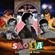 Coldie - Sao Sa (feat. Dablo & ScripB)