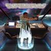 k-os - Supernovas обложка