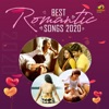 Best Romantic Songs 2020 (Original Motion Picture Soundtrack)