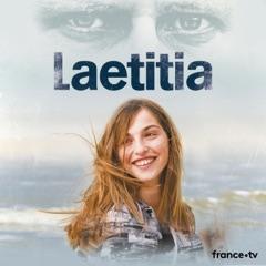 Laëtitia, Saison 1