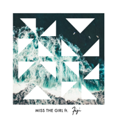 [Download] Miss the Girl MP3