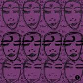 Maiden Muva Crone 3 (Lo-Fi Punk Tape)
