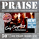 Holy Spirit You Are Welcome Here (Instrumental Performance Backing Track) - Worship Warehouse