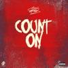 count-on-single