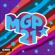 Various Artists - MGP 2021