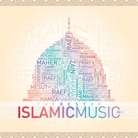 The Best of Islamic Music, Vol. 1