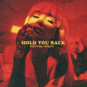 Hold You Back