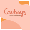 Chill Collins - Cowboys artwork