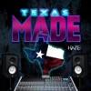 Texas Made - Single