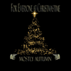 For Everyone at Christmastime - Mostly Autumn mp3