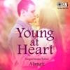 Young At Hearts