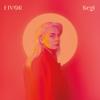 Eivør - Segl artwork
