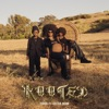 Rooted feat Ester Dean Single