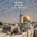 Jerusalema (Extended Soulful House Instrumental Mix) - Kar Fresh