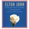 Elton John - Candle In the Wind (1997 Version) Grafik