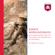 Maarten van Rossem - Eerste Wereldoorlog: Een Hoorcollege over Het Ontstaan, Het Verloop En De Gevolgen