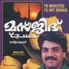 Masjid Maappila Songs