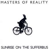 Masters of Reality - Ants In the Kitchen