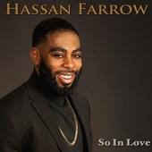 Hassan Farrow - Crazy Beautiful