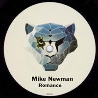 Romance - MIKE NEWMAN