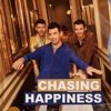 CHASING HAPPINESS EP