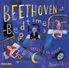 Beethoven at Bedtime A Gentle Prelude to Sleep