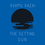The Setting Sun: New Directions Book (Unabridged)