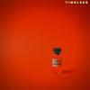 EM NACIREMA - Timeless artwork