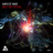 Download lagu Impulse Wave - Beat the System.mp3