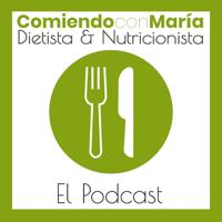 Comiendo con María (Nutrición)