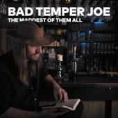 Bad Temper Joe - Bad Gasoline
