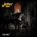 O Holy Night - Jaker & Co