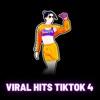 Viral Hits Tiktok 4 Remix