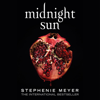 Midnight Sun - Stephenie Meyer