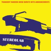 Stereolab - Jenny Ondioline - Demo