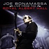 live-from-the-royal-albert-hall