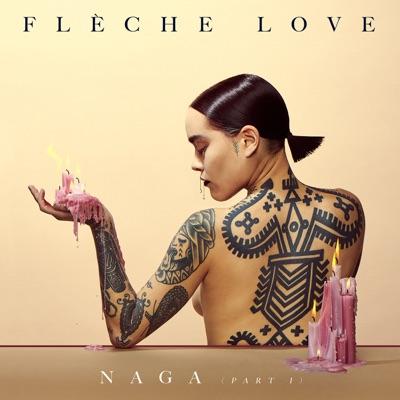 FLECHE LOVE