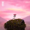 Lost by MitiS