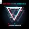 Mark Sixma Ft. Amanda Collis - Superheroes (Extended Mix) feat. Amanda Collis