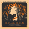 The Dear Hunter & Casey Crescenzo - The Fox and the Hunt (feat. Brian Adam McCune & Awesöme Orchestra)  artwork